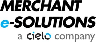 Merchant e-Solutions Reviews