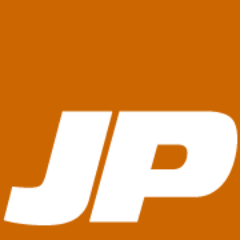 JetPay Pricing