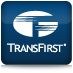 TransFirst Pricing