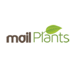 mailplants Pricing