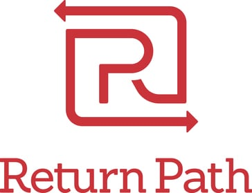 Return Path Pricing