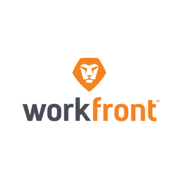 Workfront Reviews
