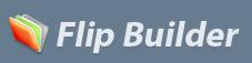 Flip PDF Reviews