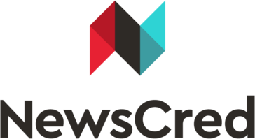 NewsCred Reviews