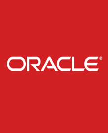 Oracle Content Marketing Reviews