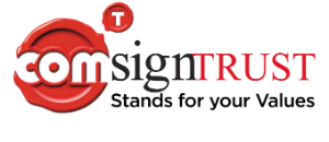 ComsignTrust Reviews