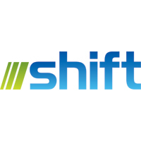 Shift CRM Reviews