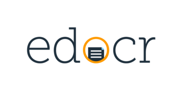 edocr Pricing