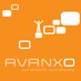 Avanxo Reviews