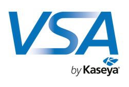 Kaseya VSA Features