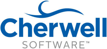 Cherwell Service Management Pricing