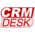 CRMdesk Reviews