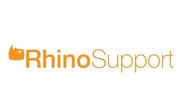 Rhino Support Pricing