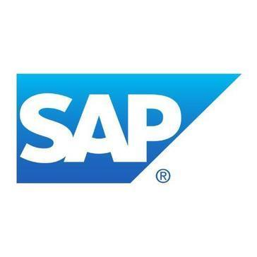 SAP Cloud for Sales