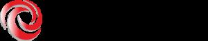 SigmaMRP