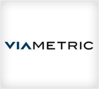 ViaMetric