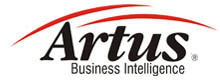 Bitam Artus Reviews