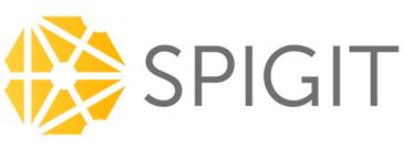 Spigit