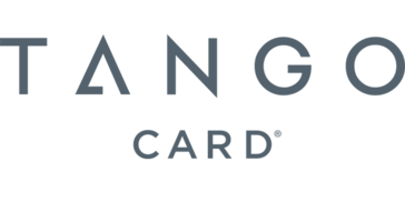Tango Card Features