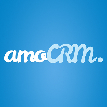 amoCRM Reviews
