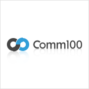 Comm100 Live Chat Pricing