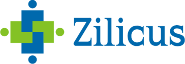ZilicusPM Reviews