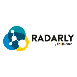 Radarly Pricing