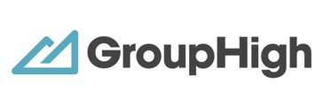 GroupHigh Pricing
