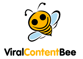 Viral Content Bee Reviews