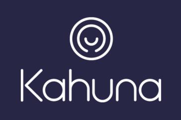 Kahuna Reviews