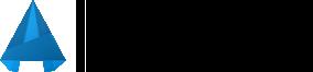 AutoCAD Civil 3D Reviews