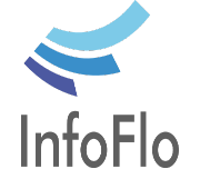 InfoFlo Software
