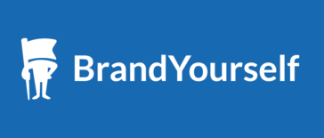 BrandYourself Features