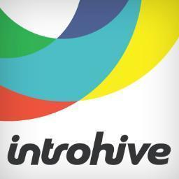 Introhive Pricing