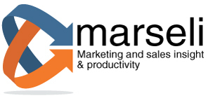 Marseli Pricing