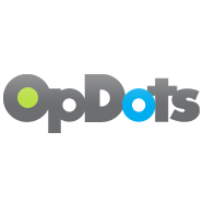 OpDots Reviews