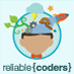 reliablecoders