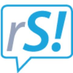 realSociable! Reviews
