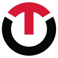 SMARTworks Content Distribution Platform