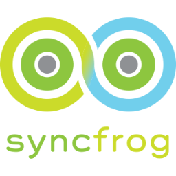 Syncfrog Reviews