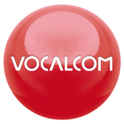 Vocalcom Reviews