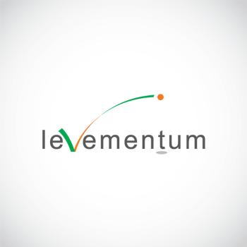 Levementum