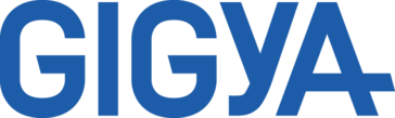 Gigya Pricing
