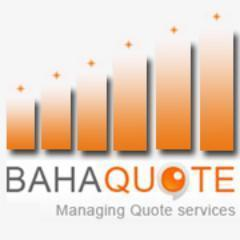 BahaQuote Software
