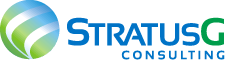 StratusG Consulting Reviews