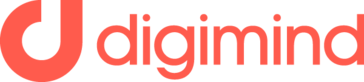 Digimind Social