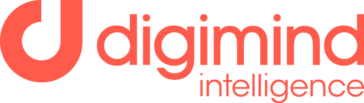 Digimind Intelligence