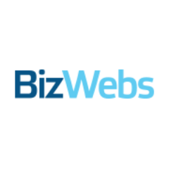 BizWebs Reviews