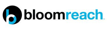 BloomReach Reviews