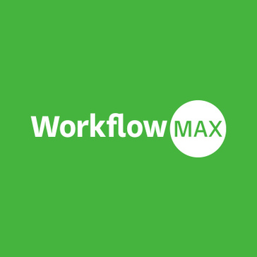 WorkflowMax Pricing